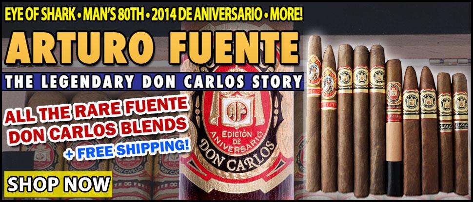 don-carlos-story-banner.jpg