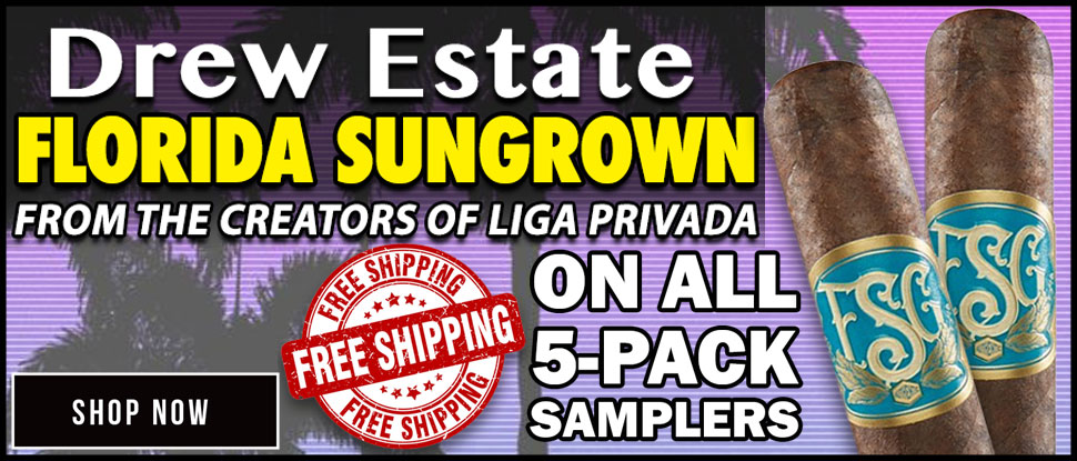 drew-estate-florida-sun-grown-banner.jpg
