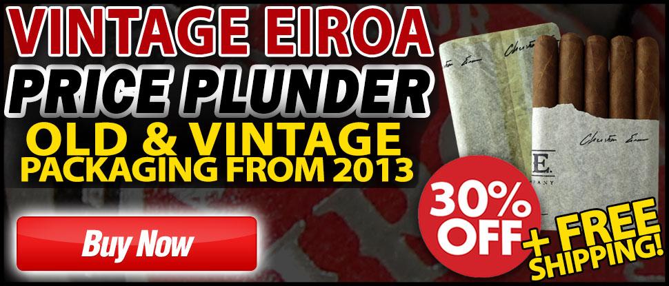 eiroa-banner.jpg