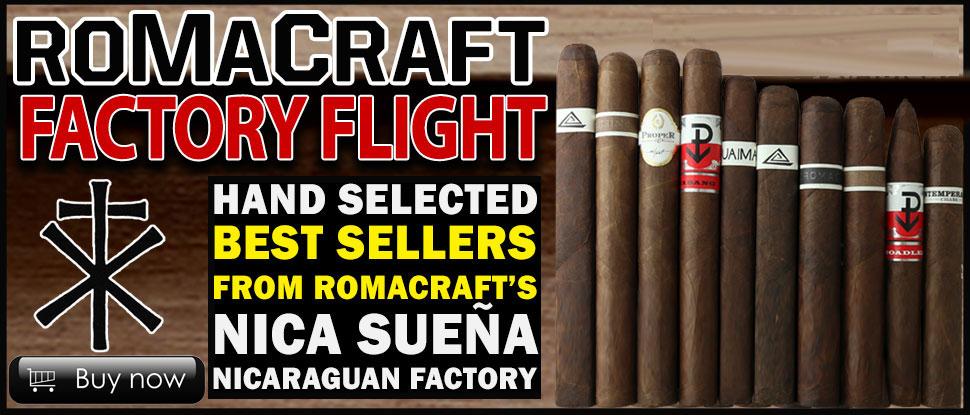 factory-flight-banner.jpg
