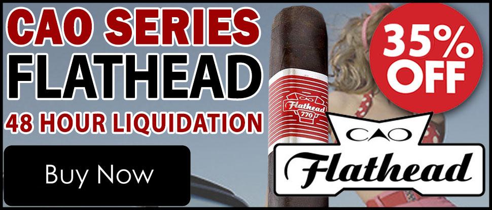 flathead-355.jpg