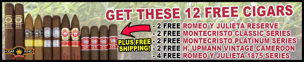 free-cigars.jpg