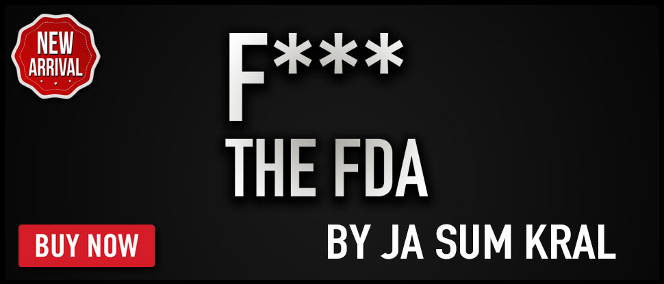 fuck-the-fda-2020-banner.jpg