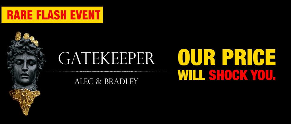 gatekeeper-alec-bradley-2020-banner.jpg