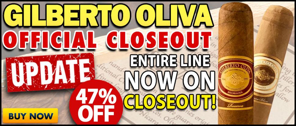 gilberto-oliva-updated-banner.jpg