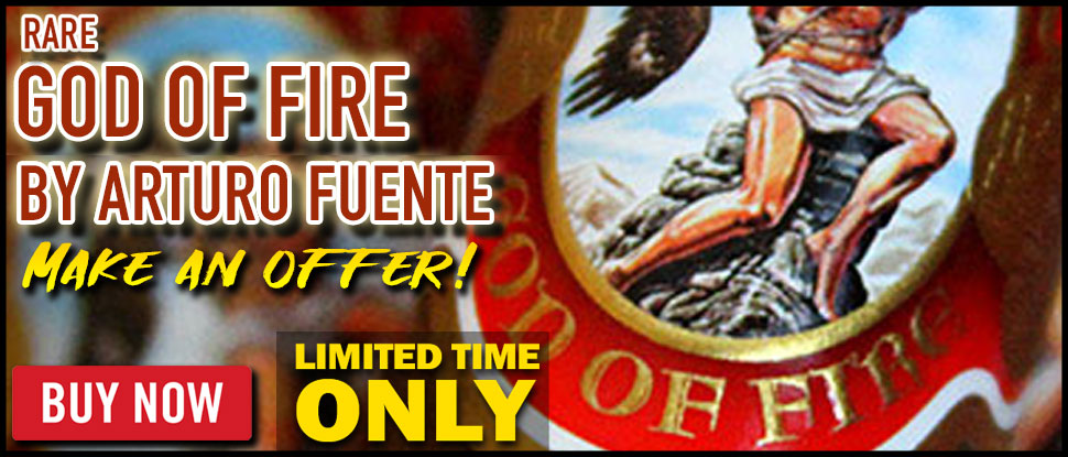 god-of-fire-make-an-offer-banner.jpg