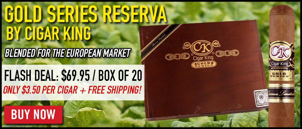 gold-series-reserva-2020-banner.jpg