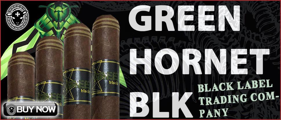 green-hornet-banner.jpg