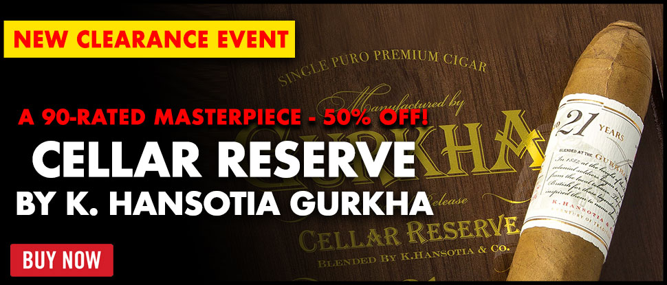 gurkha-cellar-reserve-2020-banner.jpg