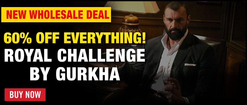 gurkha-royal-challenge-2020-banner.jpg