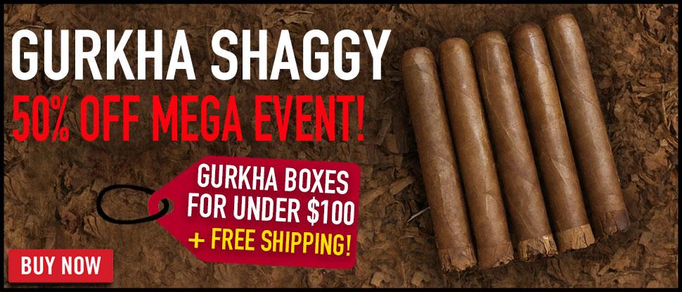 gurkha-shaggy-new-banner.jpg