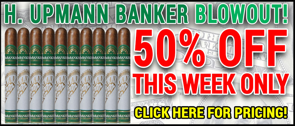 h-upman-banker-blowout.jpg