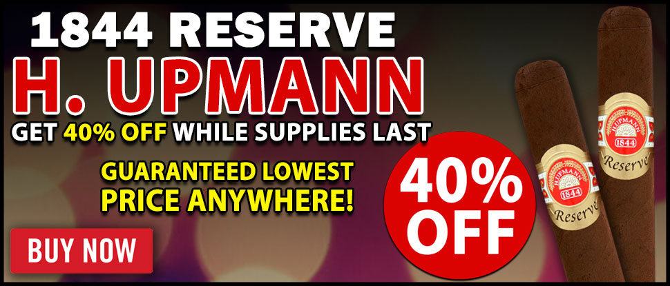 h-upmann-1844-reserve-banner.jpg