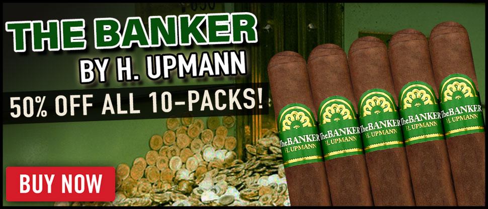 h-upmann-banker-2019-large-ad-banner.jpg