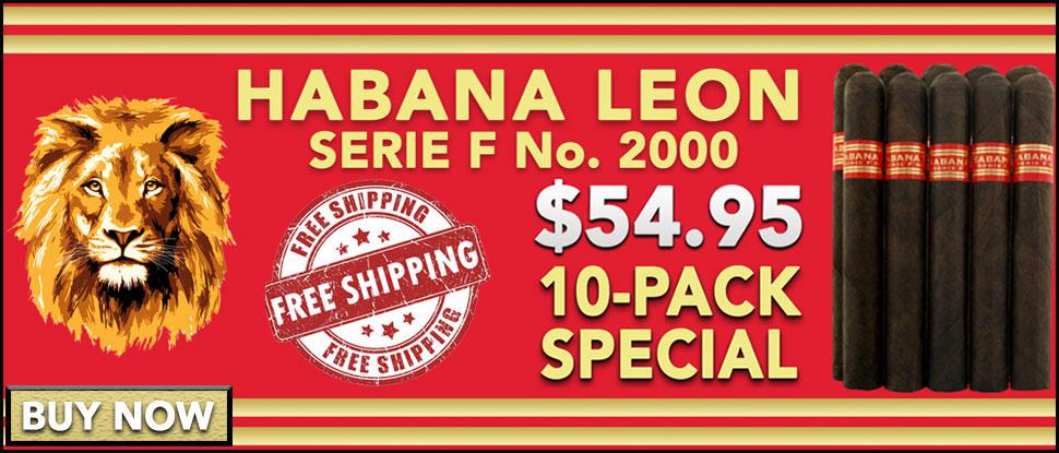 habana-leon-serie-f-banner.jpg