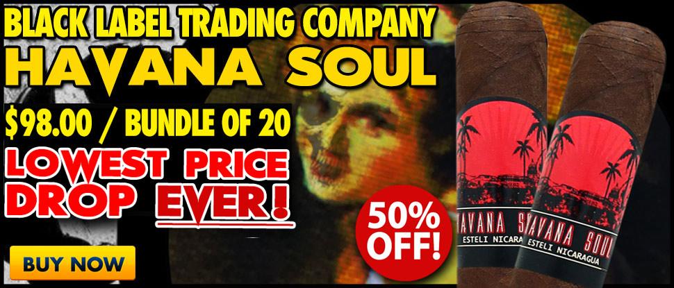havana-soul-bltc-banner.jpg