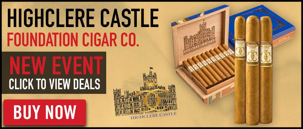 highclere-castle-2020-banner.jpg