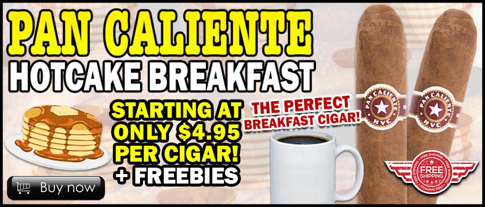 hotcake-breakfast-banner.jpg