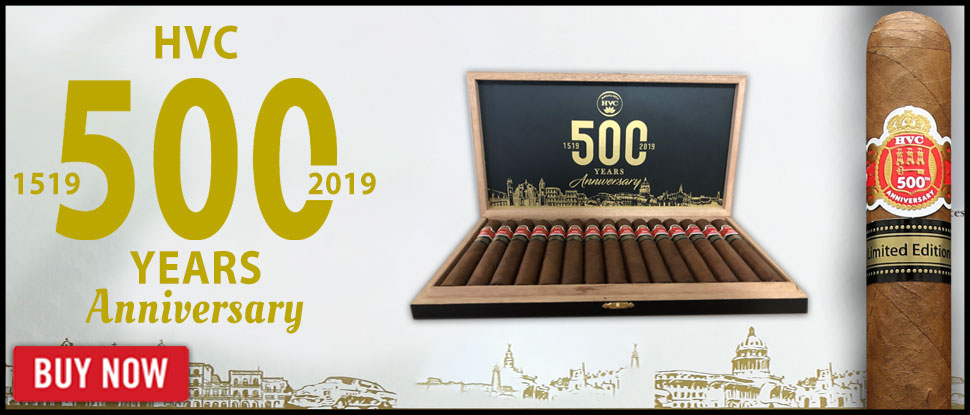 hvc-500th-anniversary-banner.jpg