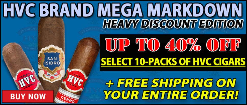 hvc-brand-mega-markdown-2.jpg