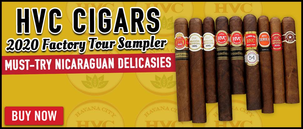 hvc-cigars-2020-factory-sampler-banner.jpg