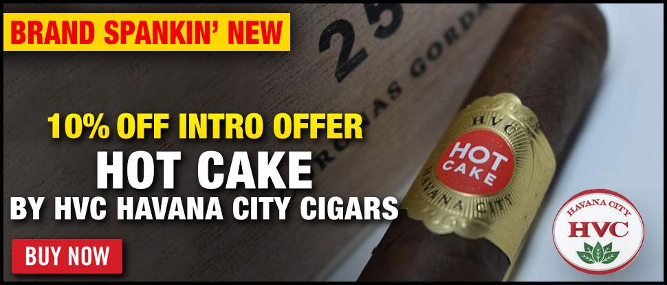 hvc-hot-cake-2020-2-banner.jpg