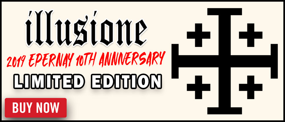 illusione-epernay-10th-anniversary-banner.jpg