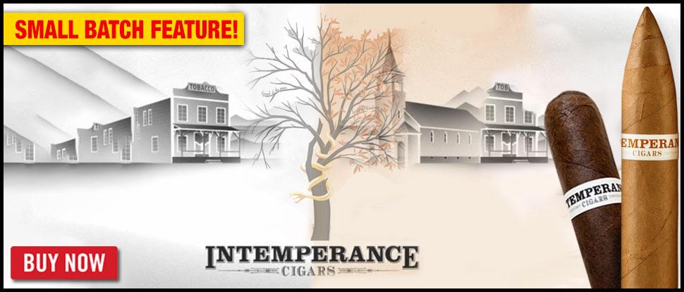 intemperance-roma-craft-2020-banner.jpg