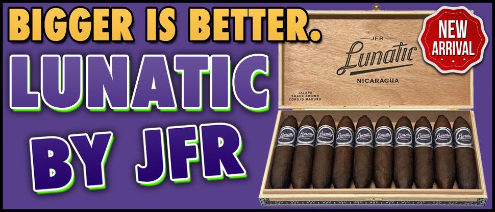 jfr-lunatic-banner.jpg