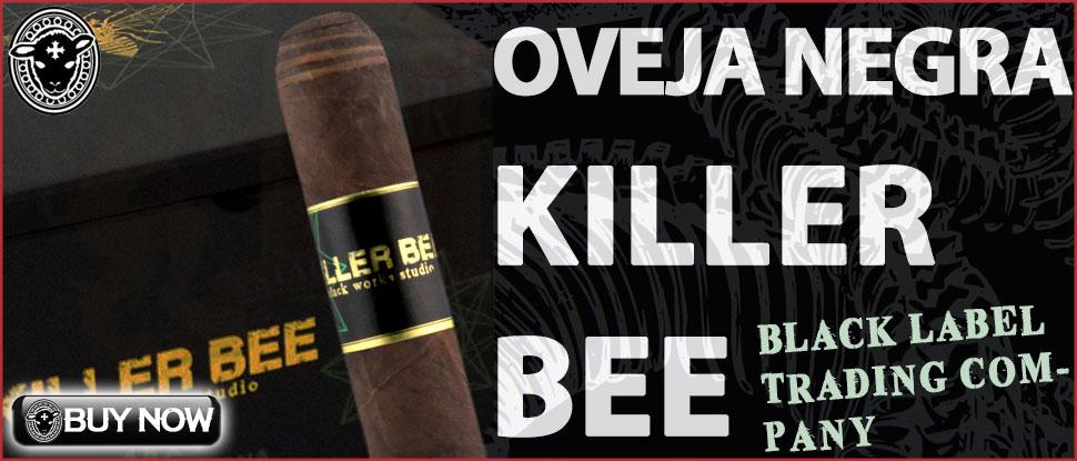 killer-bee-banner.jpg