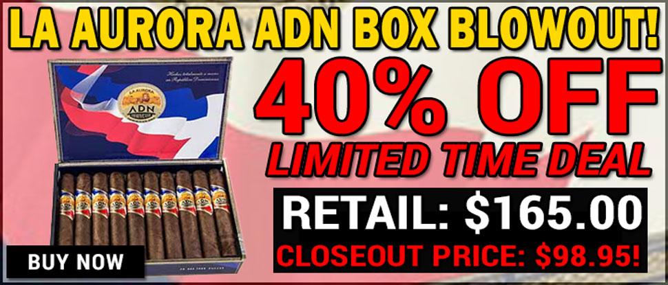 la-aurora-adn-box.jpg