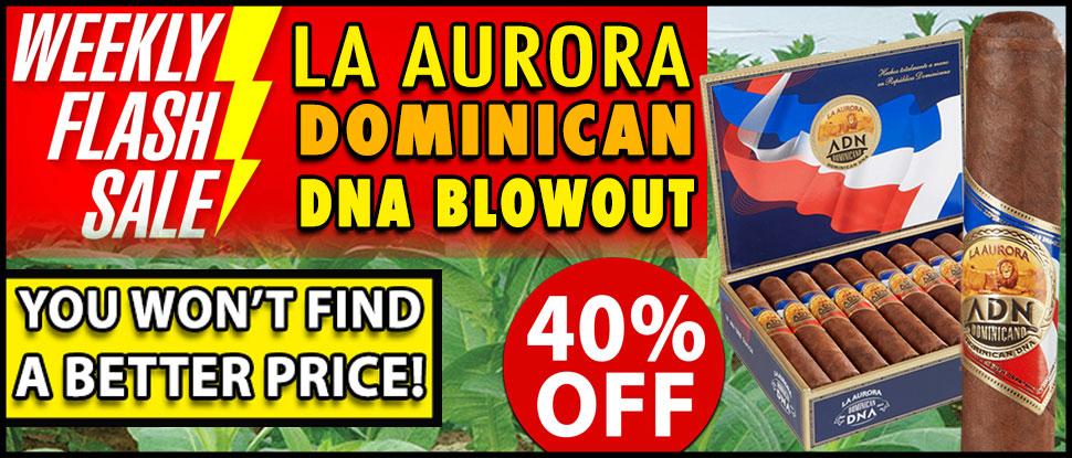 la-aurora-box-blowout-banner.jpg