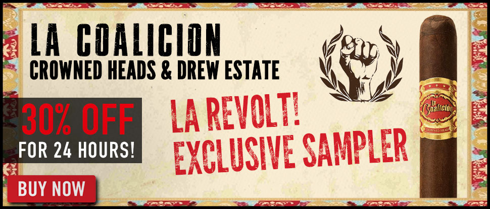 la-coalicion-la-revolt-30-banner.jpg
