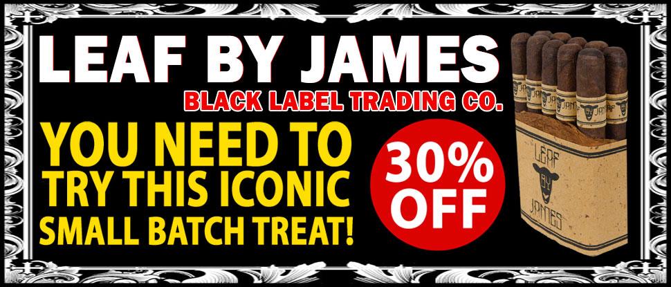 leaf-by-james-banner.jpg