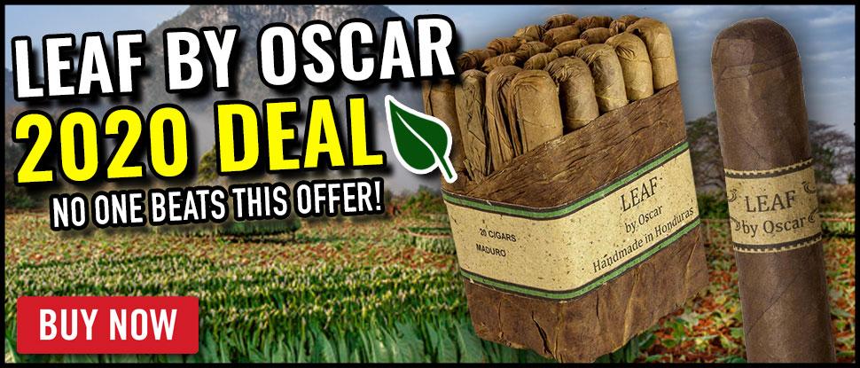 leaf-by-oscar-2020-new-deal-banner.jpg