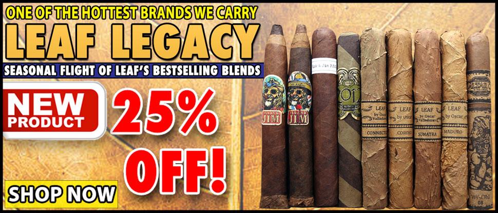 leaf-legacy-banner.jpg