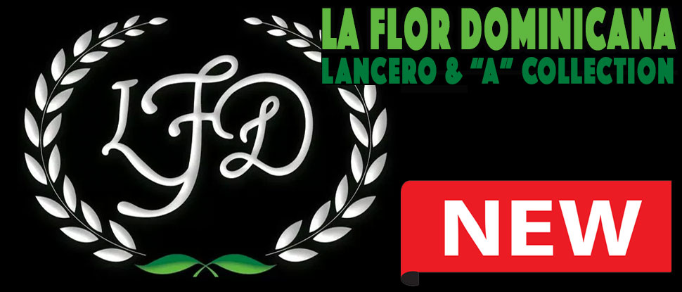 lfd-lancero-banner.jpg