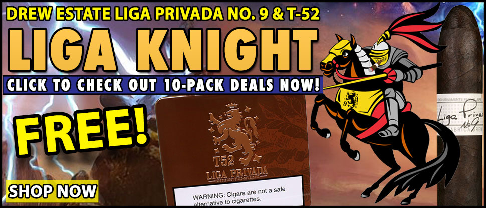 liga-knight-banner.jpg