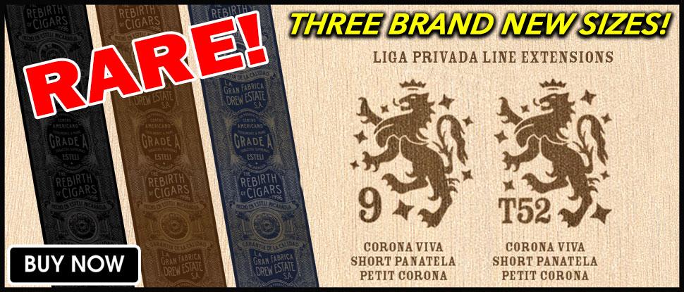 liga-privada-banner-new.jpg