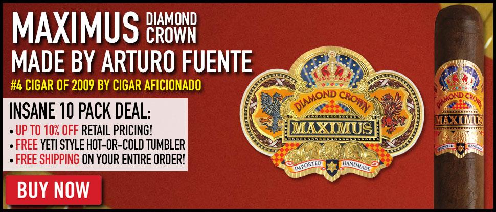 maximus-diamond-crown-2020-banner.jpg