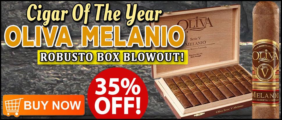 melanio-robusto-box-blowout-banner.jpg