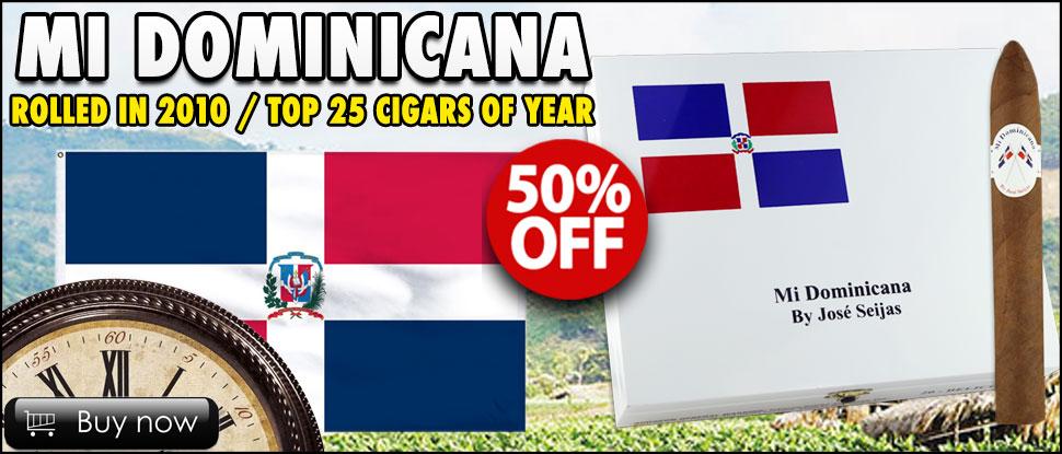 mi-dominicana-banner.jpg