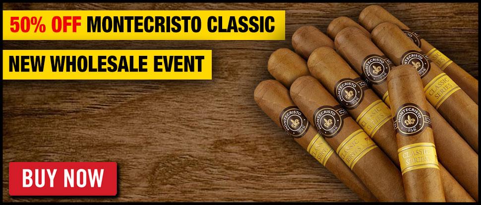 montecristo-classic-2020-banner.jpg