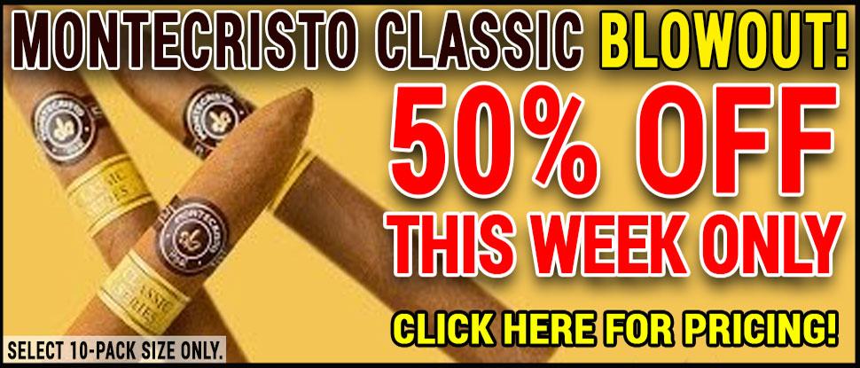 montecristo-classic-blowout.jpg