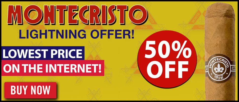 montecristo-original-banner.jpg