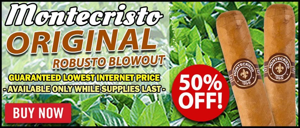 montecristo-original-blowout-banner.jpg
