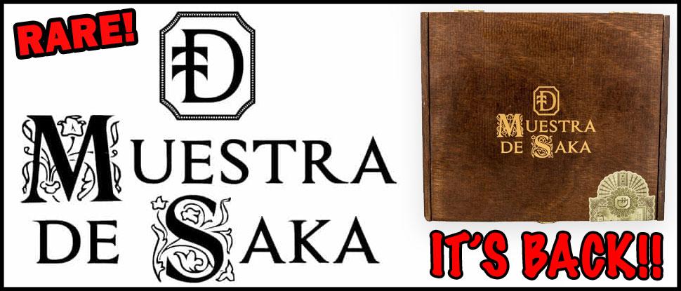 muestra-de-saka-banner-new.jpg