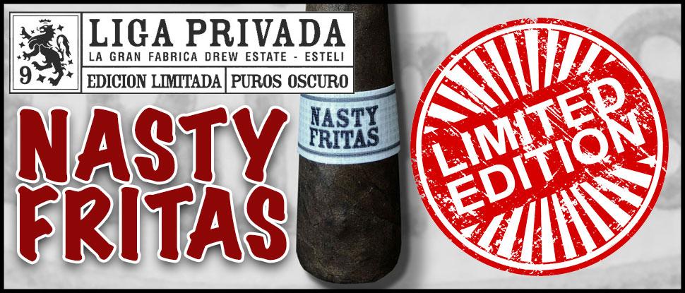 nasty-fritas-banner.jpg
