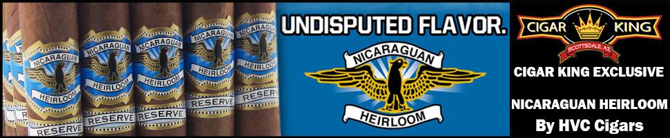 nicaraguan-heirloom-banner.jpg