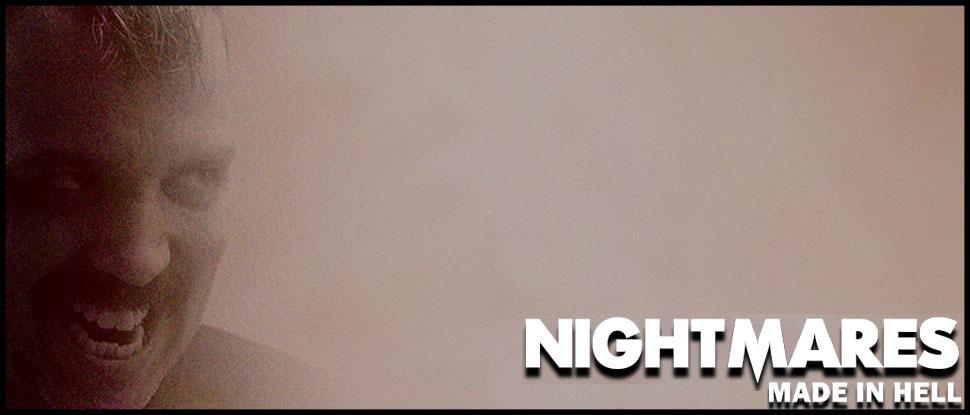 nightmares-banner.jpg